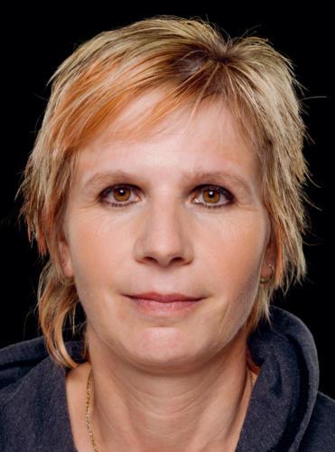 Alena Janková
