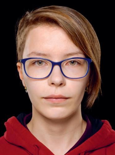 Anna Leubnerová