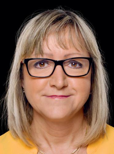 Gabriela Holická