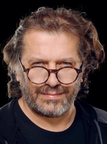 Jiří Turek