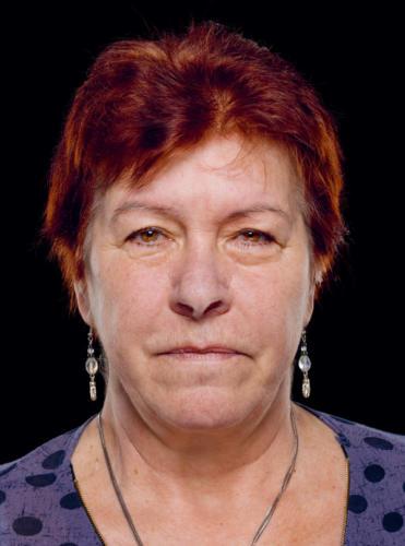 Marie Lajčíková